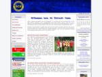 SC Eintracht Hamm Leichtathletik e. V.