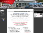 Mercedes Jahreswagen Vermittlung Schäfer GmbH Smart A Klasse C Klasse E Klasse B Klasse ...
