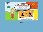 FIS - Comitato regionale Piemonte e Valle d Aosta
