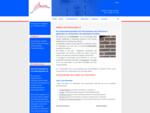 Scheurmeter. nl alles over scheurmeters scheurmetingen in muren