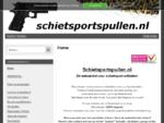 Home | schietsportspullen. nl
