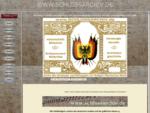 Schlossarchiv. de Stadtbibliothek und Archiv