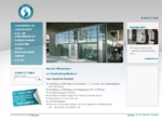 Schmidt Aufzüge Medebach, Ihr Partner für Aggregat, Aktenaufzug, Aufzug, Aufzug ohne (Schacht-)G