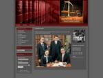 Rechtsanwalt Chemnitz | Schmidt Zorn Chemnitz