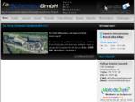 Fa. Schmied GmbH | Volvo, BMW, MINI, Mitsubishi- Ersatzteile, Havarien, Gebrauchtwagen- An-und ...