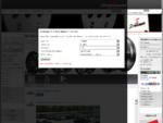 Schmiedmann - StylingTuningVaraosat - BMW - Uudet osat