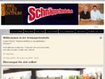 Die Schnappchenhalle bietet im Lagerverkauf Landshut Gartenmöbel, Möbel, Konkursware, Restposten,