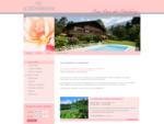 Willkommen im Hotel Schönbrunn - 3 Hotel Meran - Ferienund Urlaub in der Pension Meran Südtirol - ...