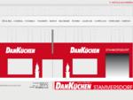 DanKüchen Stammersdorf - Brünner Straße 264 - 1210 Wien