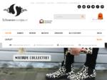 Online schoenen bestellen! Van sneakers, laarzen en ballerinaâs tot kinderschoenen en leuke ...