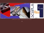 Schola s. r. l. produzione materiale didattico e modulistica per le scuole