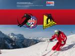Ski- Snowboard Kronplatz | Kurse-Privatstunden-Kinder-Erwachsene-Kinderbetreuung