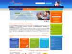 Ηλεκτρονικό σχολείο | ψηφιακό σχολείο | διαδραστικό μάθημα | φροντιστήριο στο σπίτι | school net