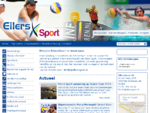 Home page - SchoolSport