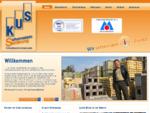 K. U. S. Schornsteinsanierung Umwelttechnik Vertriebs GmbH