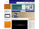 Buchhandlung Schottentor - Herzlich willkommen in unserem Online-Shop!