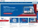 Schrack Technik - izdelki in rešitve namenjene energiji in podatkom - Schrack Technik