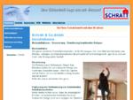 Schratt & Co.Gmbh