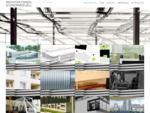 Architekten SCHREMMER JELL - Architekturbüro - Architektur - Wettbewerb