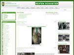 St. Seb. Schützenbruderschaft 1300 Sektion Nettesheim Butzheim e. V.
