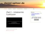 schuhgeschaeft. de - Verzeichnis von Online Schuhläden