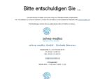 schwa-medico Österreich Shop - Medizintechnik - TENS - Akupunktur - Laser Willkommen bei schwa-medic