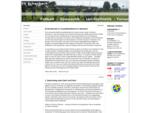Aktuelle Informationen über das Schwarzwald Meeting