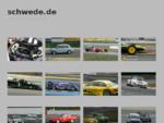 Schwede. de Motorsport Fotos Online Motorsport Fotos