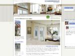Schwedenhaus AG - Das Original