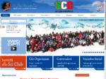 Sci Club Guastalla