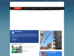 Vendita materiali per l edilizia - Barcellona Pozzo di Gotto - Scilipoti