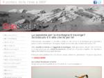 Sciosicuro Il Portale Della Neve A 360° - ScioSicuro