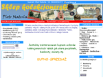 Sklep Kolekcjonerski Piotr Materla - scn2. pl