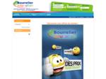 Matériel éducatif, jeux éducatifs pour enfants, jeux pédagogiques Bourrelier Education
