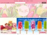 Fiorista online - Consegna Fiori Napoli - Vendita Piante e Fiori on line