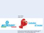 Cartotecnica SCOTTON, Scatole in cartone, Confezioni Regalo