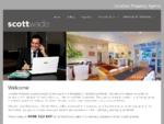 Home - Scott Wade - Bundaberg Real Estate Specialist