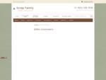 Купить товары для скрапбукинга - Товары для скрапбукинга