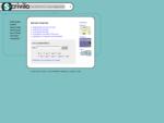 Scrivilo. it - Domini on-line, Hosting Siti Internet, Consulenza Informatica Pordenone e Udine