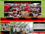 Sporting Club Royannais