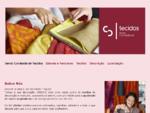 Decoração Artigos | Lisboa | Santo Condestável-Armazém de Artigos p Decoração e Estofos Lda