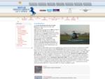Scuola Nazionale Elicotteri dell Aero Club Lugo