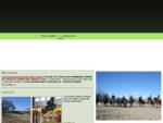 Scuola Equitazione Pegaso - Scuola di equitazione - Barzago - LC - Visual Site
