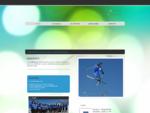 Scuola di sci - Cortina d Ampezzo - Belluno - Azzurra Cortina