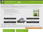 USB drive data recovery software undelete deleted documents pen drives