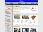 Agenzia immobiliare La Spezia SD immobili a La Spezia. Network settore immobiliare