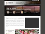 Simplificando procesos y creando valor Sdgt; Industrial