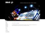 SDJC - Sound und DJ Club - Beschallung, Bühnentechnik, Beleuchtung