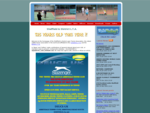 Sheffield District Lawn Tennis Association