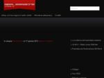 realizzazione siti internet roma
